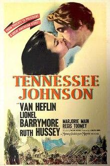 Tennessee Johnson.jpg