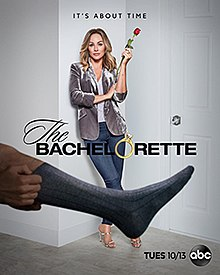 Bachelerette