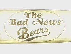 The Bad News Bears TV.jpg