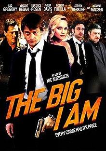 La Big I Am FilmPoster.jpeg
