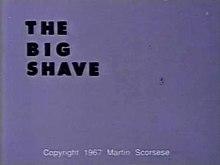En image index language shaved good