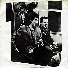 The Clash - Capital Radio (EP).jpg