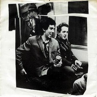 Capital Radio One - Image: The Clash Capital Radio (EP)