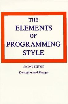 The Elements of Programming Style.jpg