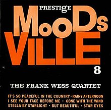 The Frank Wess Quartet.jpg