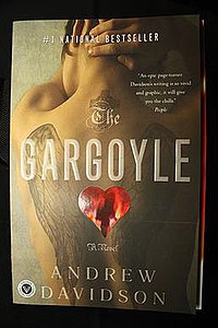 The Gargoyle Cover.jpg