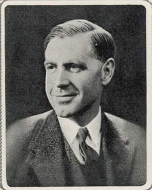 Stephen Taylor, Baron Taylor - Image: The Lord Taylor