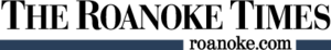 The Roanoke Times - Image: The Roanoke Times logo