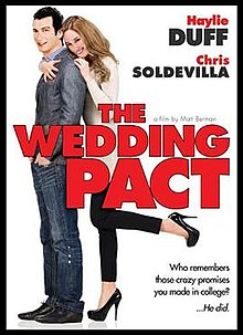 The Wedding Pact poster.jpg