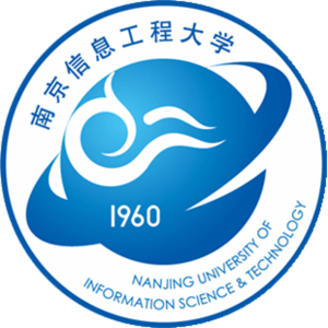 Nanjing University of Information Science and Technology - Image: The logo of Nanjing University of Information Science and Technology