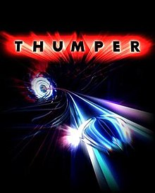 Thumper (video game).jpg