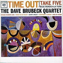 Time out album cover.jpg
