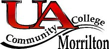 UACCM Logo Full-Color.JPG