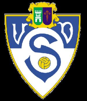 UD Socuéllamos - Image: UD Socuéllamos