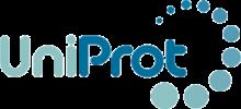 UniProt (logo).png