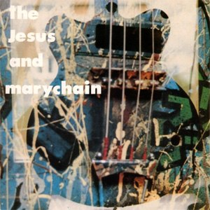 Upside Down (The Jesus and Mary Chain song) - Image: Upside Down (Alt Cover)