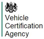 Vehicle Certification Agency.png