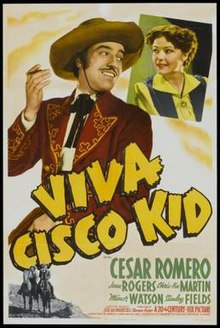 220px-Viva_Cisco_Kid_poster.jpg