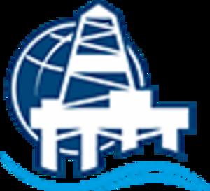 Vyborg Shipyard - Image: Vyborg Shipyard logo