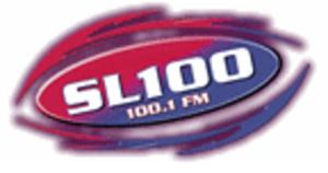 WASL (FM) - Image: WASL logo