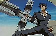 Wolfwood Punisher.jpg