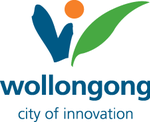 Wollongong City Council Logo.png