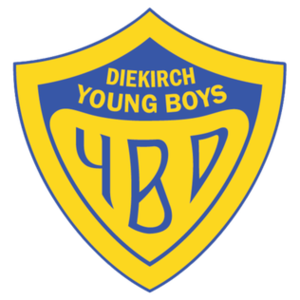 FCM Young Boys Diekirch - Young Boys Diekirch