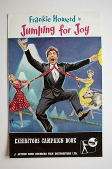 """Jumping For Joy"" (1956).jpg"