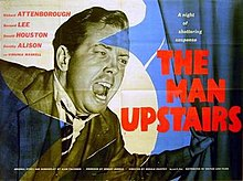 """The Man Upstairs"" (1958).jpg"