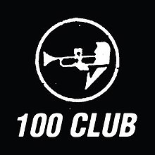 100 Club London logo.jpg