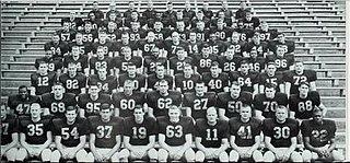 1963 Illinois Fighting Illini football team American college football season