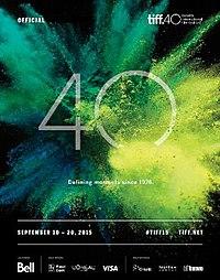 2015 Toronto International Film Festival-poster.jpg
