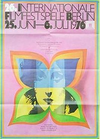 26th Berlin International Film Festival poster.jpg