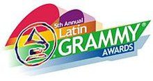 5th latin grammy.jpg