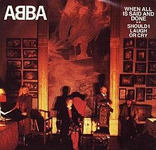 ABBA - When All Is Said And Done.jpg