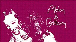 Abby & Brittany Title Card.jpg