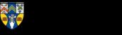 University of Abertay Dundee logo