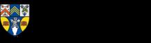 Abertay University-logo.png