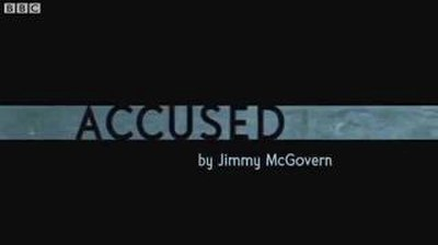 Picture of a TV show: Accused