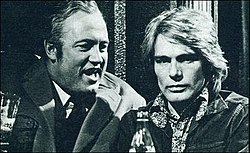 Adam Faith in Budgie.jpg