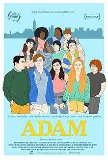 Adam poster.jpg