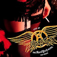 Image Result For Aerosmith Songs From