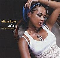 200px-Alicia_Keys_-_Diary_single_cover.jpg