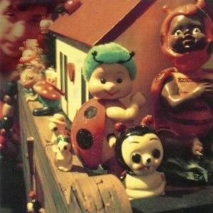 Alive at the Ladybug House - Image: Alive at the Ladybug House