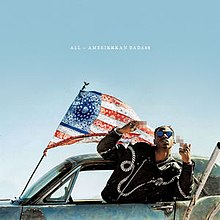 Image result for joey badass all amerikkkan badass