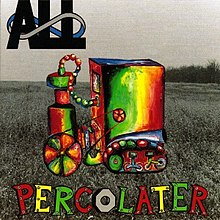 All - Percolater cover.jpg
