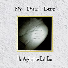 Angel and the Dark River Album Cover.jpg