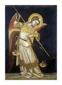 ArchangelGuariento