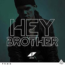 Avicii Hey Brother.jpg