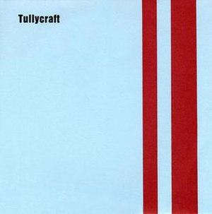 Bailey Park (Tullycraft song) - Image: Baileypark 2